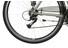 Vermont Brentwood Trekkingcykel grå